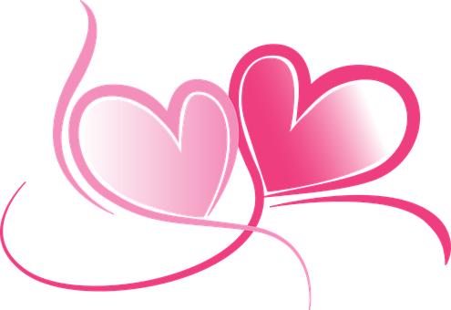 Pensamiento de Amor a Distancia