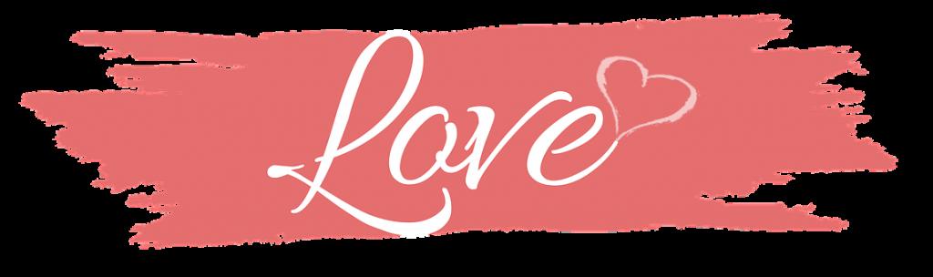 Pensamientos Bonitos Para Enamorar