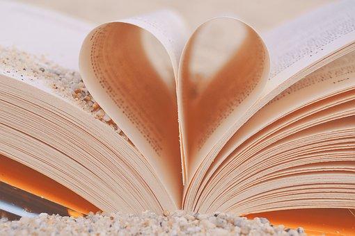 Frases Día Amor y Amistad