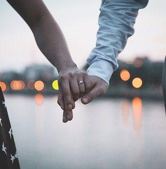 frases de enamorados cortas
