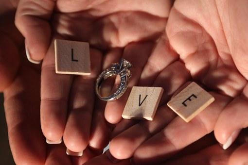 Frases San Valentín Graciosas
