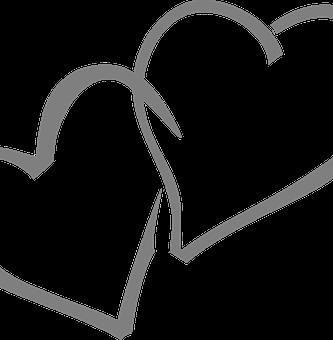 Texto Para el Día de los Enamorados